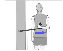 rotator cuff tears  cape shoulder and elbow unit