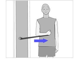 calcific tendonitis  shoulder elbow